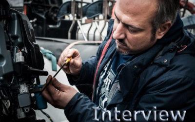 Interview mit Klassisch am Wind