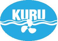Selim Kuru | Spezialist für Aussenborder