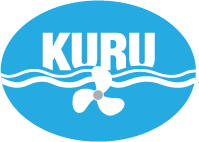 KURU | Aussenborder Hamburg